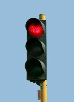 Fight that traffic ticket - Fight that speeding ticket